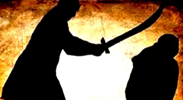 Arab Saudi Eksekusi Mati 37 Orang, 2 Digantung di Depan Publik