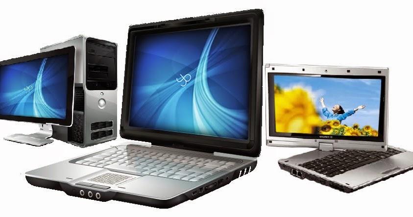 Itsumi laptops & desktops driver download