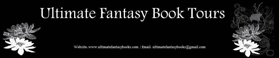 http://www.ultimatefantasybooks.com/