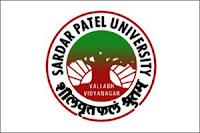 Sardar Patel University (SPU)