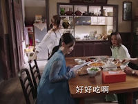 SINOPSIS Drama China 2019: Nice To Meet You Episode 2 PART 2