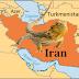 Pejabat Iran Menuduh Negara Barat Menggunakan Kadal Untuk Memata-matai Program Nuklir Mereka?