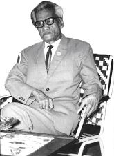 Biografi Hasbi ash-Shiddieqy