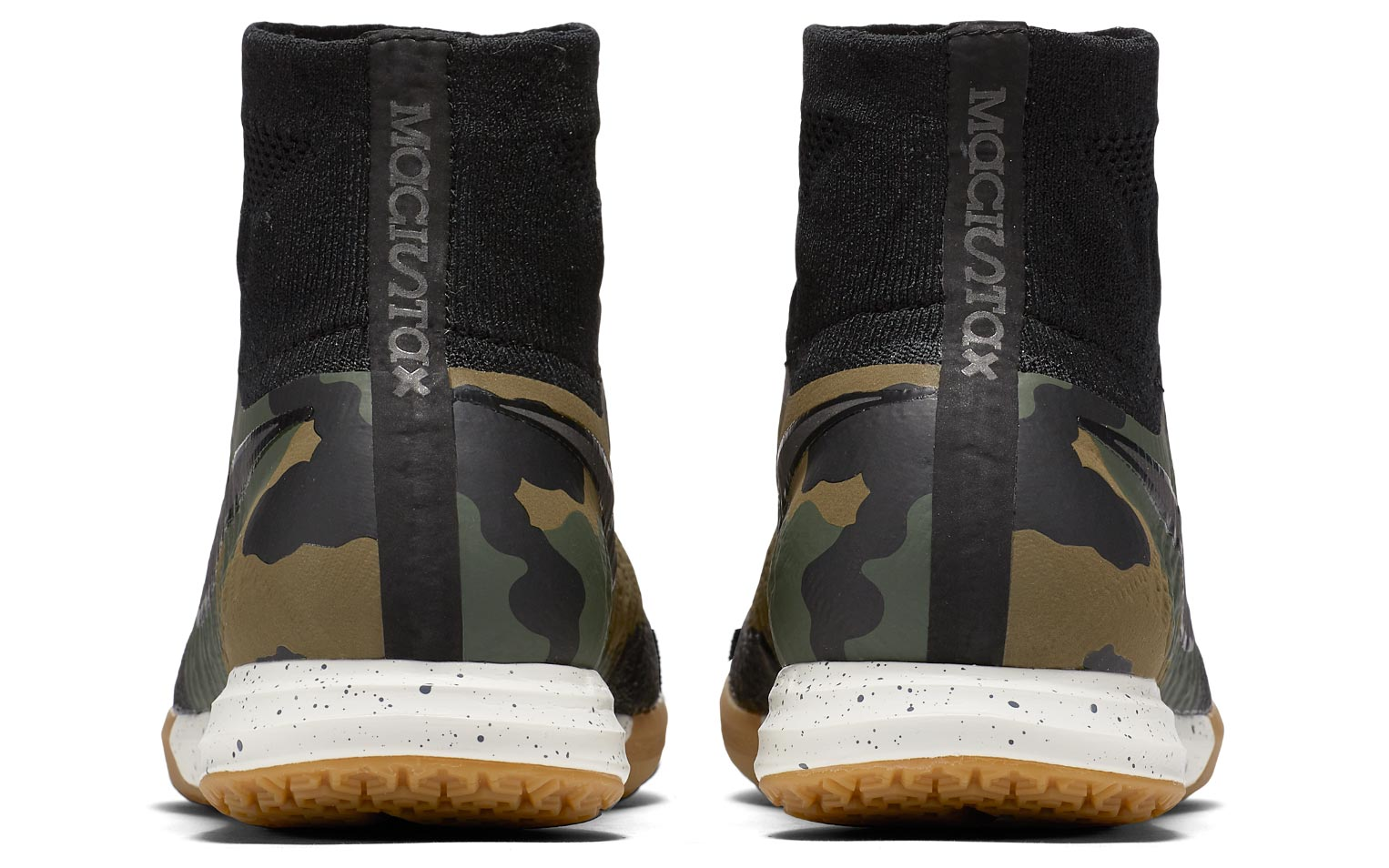 die nike magistax proximo camo schuhe die am 7 april. Black Bedroom Furniture Sets. Home Design Ideas