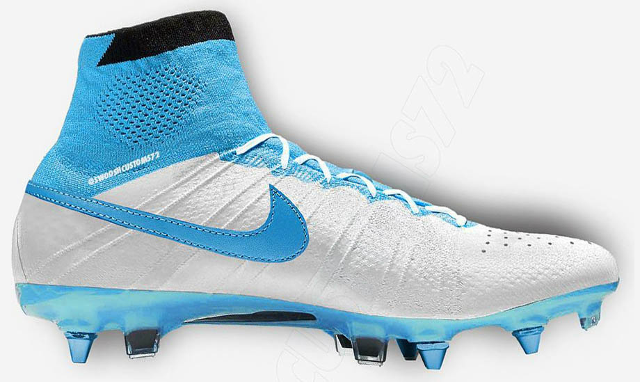 reputable site 6cfe7 b67c3 nike mercurial superfly white jordan