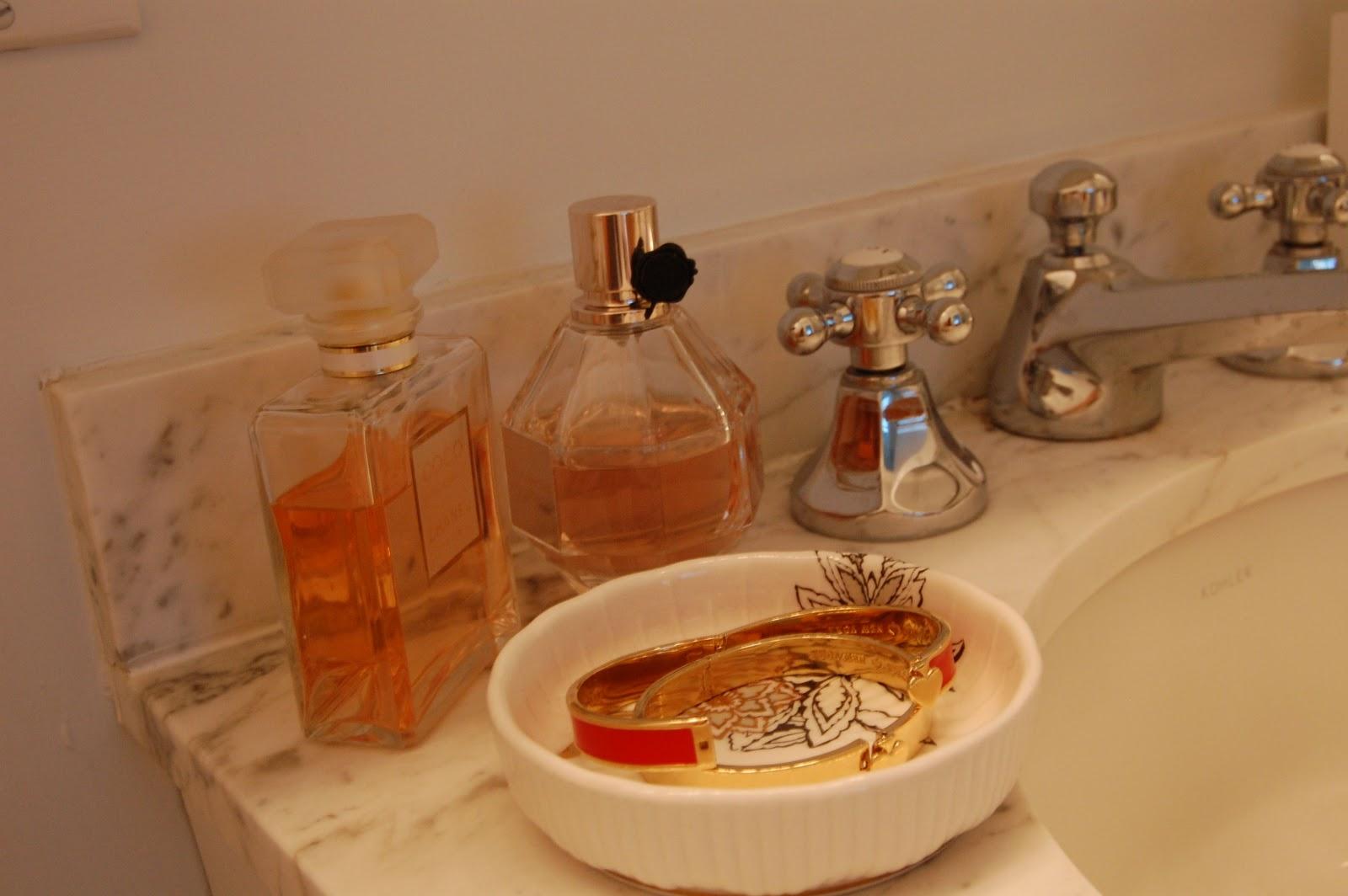 Decorative Kitchen Soap Dispenser