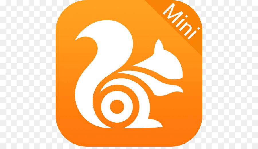 UC Mini 5 8 63634283 tpk - Techno KP Store