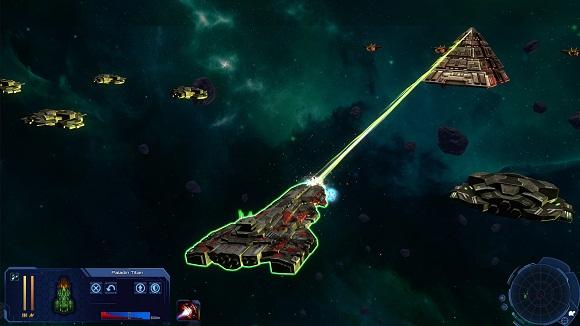 stardrive-2-sector-zero-pc-screenshot-www.ovagames.com-3