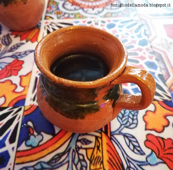 Mamacitas Mexican Restaurant Webster Tx