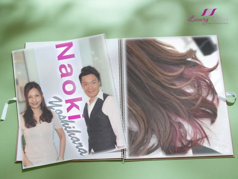 singapore top japanese hair salons naoki yoshihara review