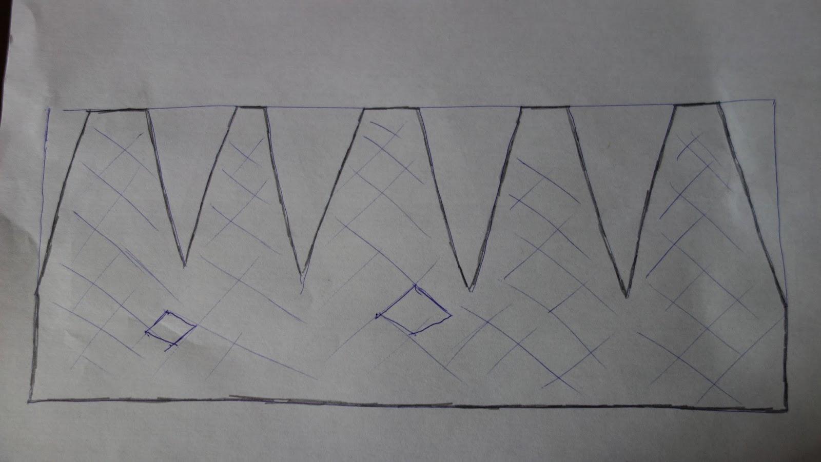 Кастинговые сети своими руками от начала фото 456