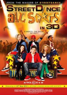 StreetDance All Stars (2013) เต้นๆโยกๆ ให้โลกทะลุ 3