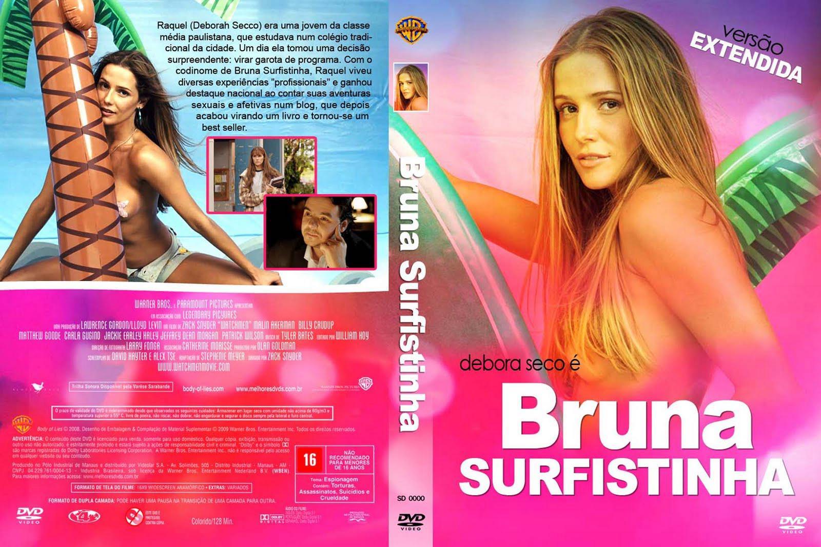 Bruna surfistinha 2011 filme completo hd online httpsadsrtmeuxtu89c - 1 8