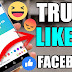 Descarga gratis y Obtén más Likes y seguidores en facebook