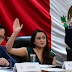 La Columna de la Información de Matías Lozano Díaz de León 27 03 2019