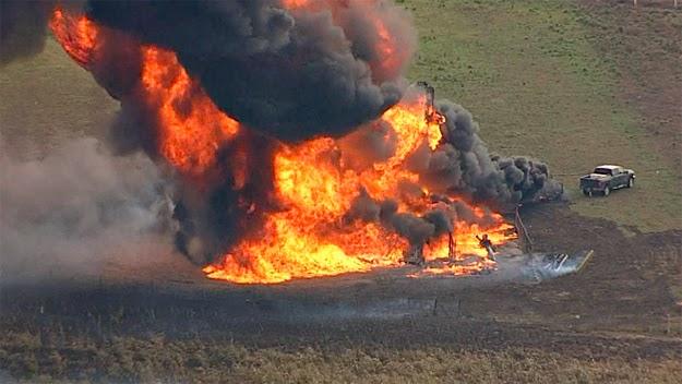 Southwest Florida Natural Gas Company