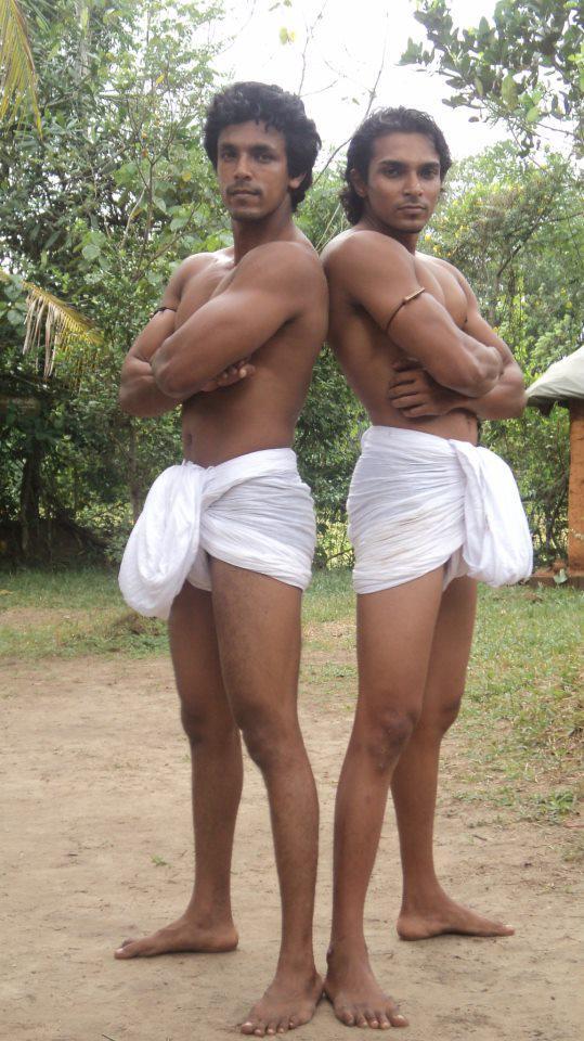 Tween nude girls photos