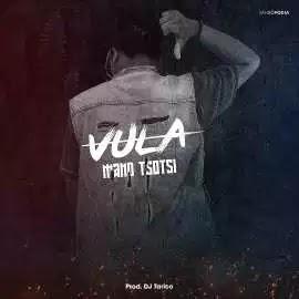 BAIXAR MP3 || Mano Tsotsi - Vula (Tsotsi Nigga) | | 2018