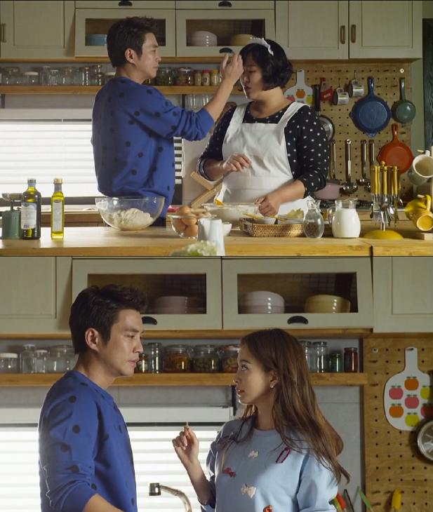 Beauty Drama Korea: Birth Of A Beauty Korean Drama Review