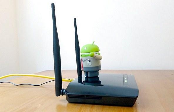 Apa gunanya smartphone jikalau tidak sanggup terhubung ke internet Wi-Fi tidak berfungsi: Apa solusinya?
