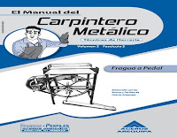 el-manual-del-carpintero-metálico-5-5