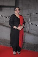 Biodata Shagufta Ali Pemeran Badi Choudhary