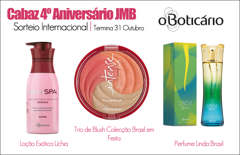 http://just-makeup-beauty.blogspot.pt/2014/09/sorteio-internacional-cabaz-4.html