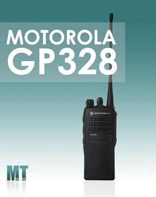 may bo dam motorola gp328 plus