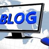 Cara Jitu Menemukan Topik Konten Blog Agar Populer