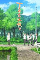 http://rerechokko2.blogspot.com/2017/04/natsume-yuujinchou-roku-01-descarga-75mb.html