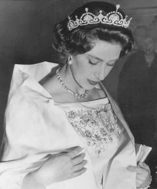 princess margaret - photo #19