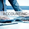 Contoh Surat Lamaran Kerja Accounting sebagai Staf Akuntansi