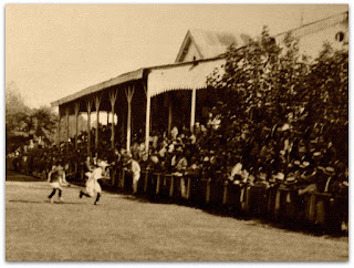 Segundo Pavilhão do Fortim da Baixada (1918)