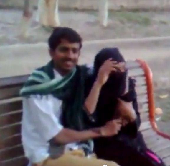 Dating in faisalabad pakistan