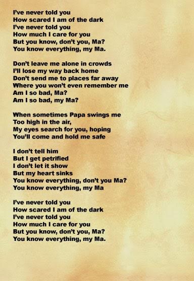 Shaun Way Back Home Lyrics : shaun, lyrics, Found