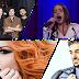 ESC2019: Quem representará a Arménia no Festival Eurovisão 2019?