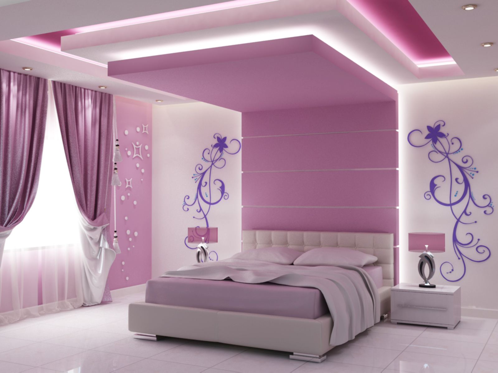 Dwell of decor 25 latest wall and ceiling gypsum board designs dwell of decor amipublicfo Image collections