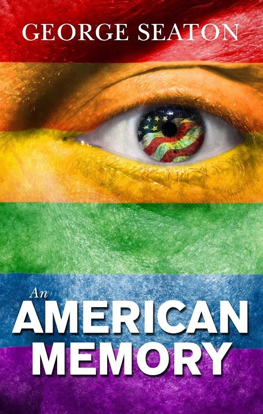 Out in Colorado Authors & Denver PrideFest 2014