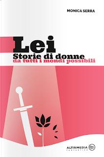 Altrimedia edizioni-LEI