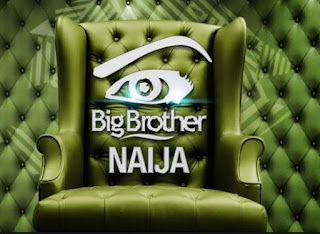 How Much That Was Made On Big Brother Naija Show 2018 (An Estimate)