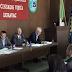 """Vijećnici danas raspravljaju o Nadzornom odboru JP """"Rad"""" Lukavac"""