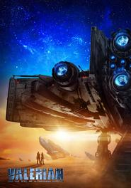 http://lamovie21.net/movie/tt2239822/valerian-and-the-city-of-a-thousand-planets.html