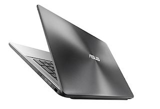 Asus R510VX Drivers Windows 7 64bit, windows 8.1 64bit and windows 10 64bit