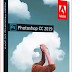 Adobe Photoshop CC 2019 v20.0 With Crack Download