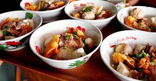 10 Cara Mengembangkan Usaha Kuliner dengan Modal Kecil Menjadi Semakin Populer