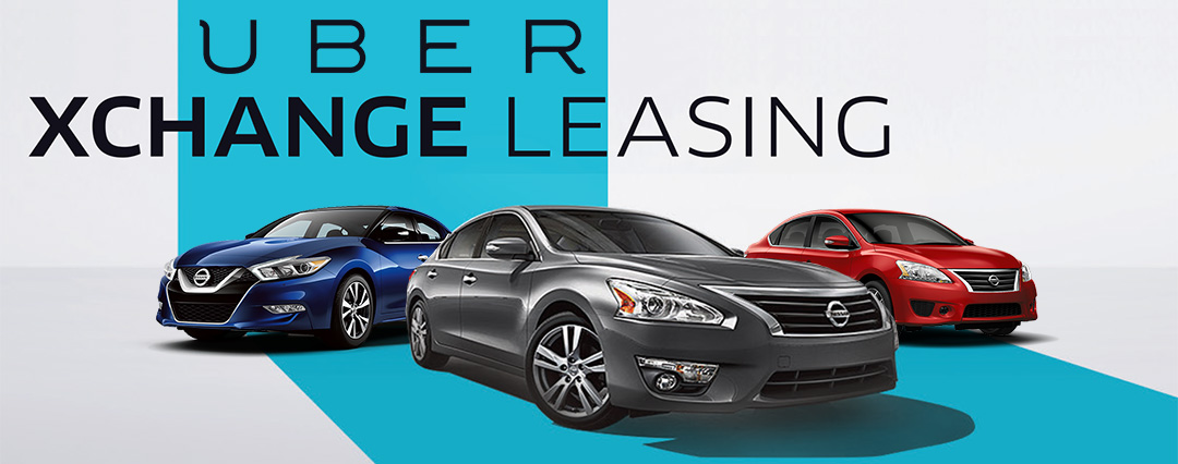 Uber Lease Car >> Uber Car Leasing Policy Pros And Cons Uber Guru Cab