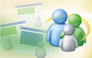 Panduan Perisian Mengawasi Penggunaan Internet Anak Dirumah