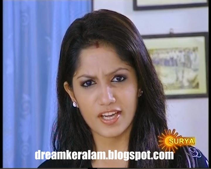 Malayalam Actress Arya Image: BEAUTIFUL PHOTOS OF KERALA CUTE GIRLS: February 2014