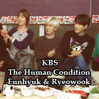 http://arabsuperelf.blogspot.com/2015/01/super-elf-eh-wings-human-condition-ep88.html