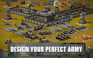 Empires and Allies Apk v1.30.969062 Production Mod Gratis Download